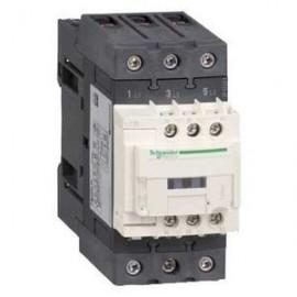 CONT EVERLINK 3P AC3 440V 40A BOB 230VCA 50/60HZ