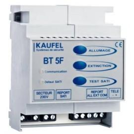 Télécommande BT 5F