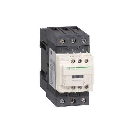 CONT EVERLINK 3P AC3 440V 65A BOB 400VCA 50/60HZ